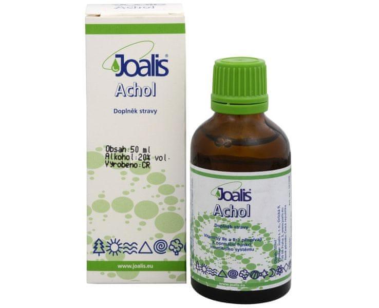 Joalis Achol 50 ml