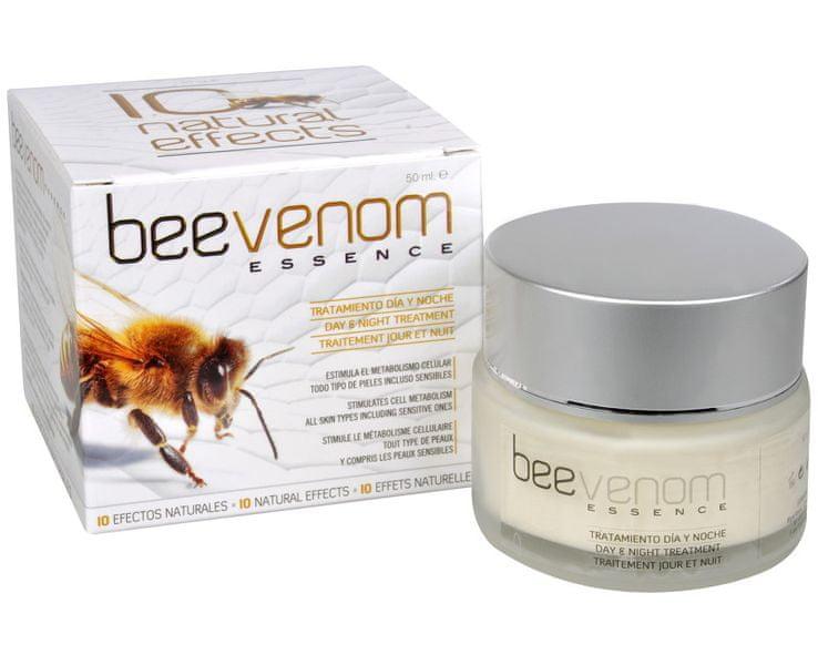 Diet Esthetic Protivráskový krém s včelím jedem Bee Venom 50 ml