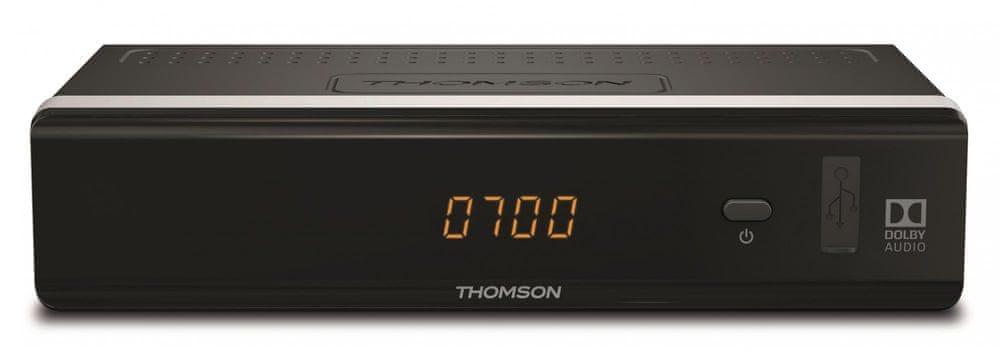 Thomson THT712 - zánovní