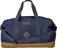 Columbia Classic Outdoor 30L Bag O/S Maple