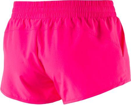7d08a59c56d4 Puma Active ESS Női rövidnadrág, Pink, L | MALL.HU