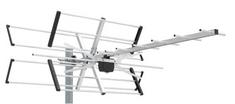 Arkas antena UVHF28