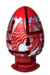 TM Toys Smart Egg hlavolam dvouvrstvý Labyrint