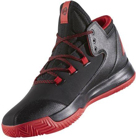 Adidas D Rose Menace 2 Férfi kosárlabda cipő 41b308b766