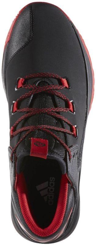 ... 5 - Adidas D Rose Menace 2 Férfi kosárlabda cipő 04c15f27e6