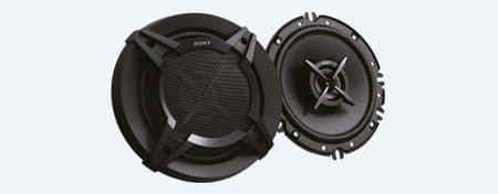 Sony avtozvočnik XS-FB1620