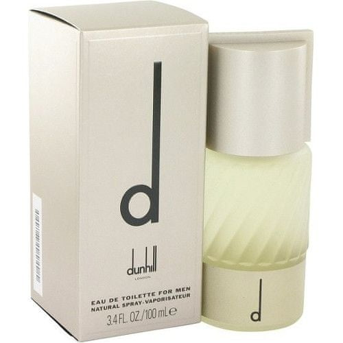 Dunhill D - EDT 100 ml