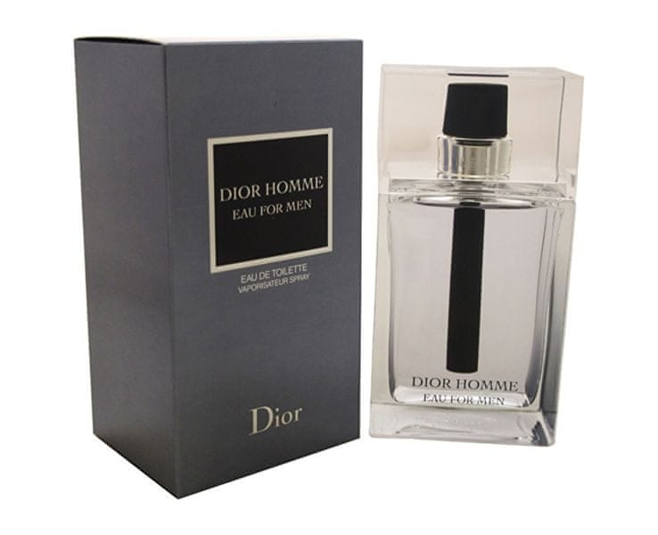Dior Dior Homme Eau For Men - EDT 150 ml