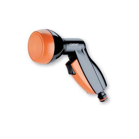 Claber razpršilna pištola za vodo Elegant (9082)