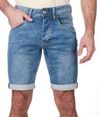 Pepe Jeans pánské kraťasy Track