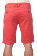 Pepe Jeans muške kratke hlače Mc Queen