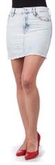 Pepe Jeans dámská sukně Bonbon