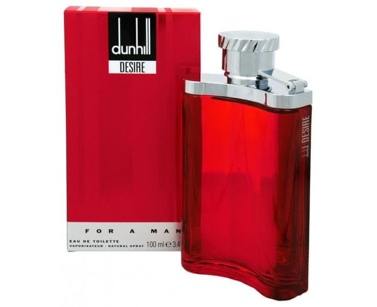 Dunhill Desire For A Man - EDT 150 ml
