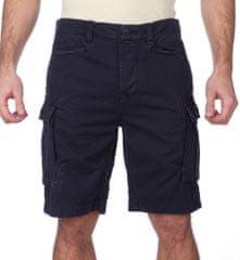 Pepe Jeans moške kratke hlače Journey