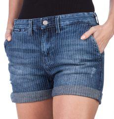 Pepe Jeans ženske kratke hlače Naomie