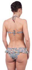 Pepe Jeans ženski kupaći kostimi Siennas