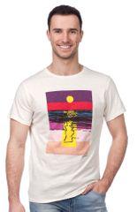 Pepe Jeans moška majica Sunset