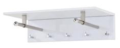 Stenski obešalnik OS250