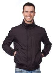 Geox moška jakna