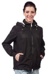 Geox ženska jakna