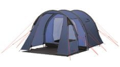 Easy Camp namiot Galaxy 300 - Blue