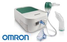 Omron inhalator Duo Baby