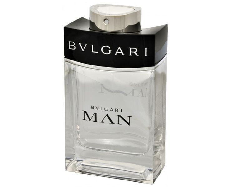 Bvlgari Bvlgari Man - EDT TESTER 100 ml
