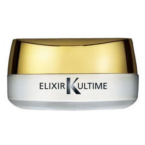 Kérastase Sérum na vlasy Elixir Ultime (Serum Solide) 18 ml