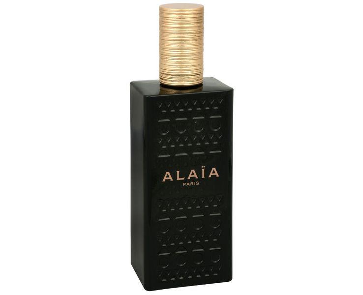Azzedine Alaia Alaïa Paris - EDP TESTER 100 ml