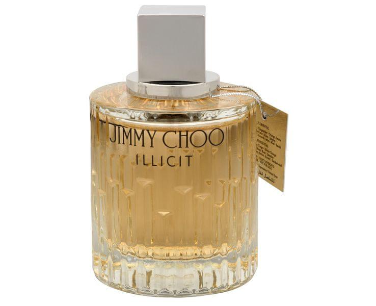 Jimmy Choo Illicit - EDP TESTER 100 ml
