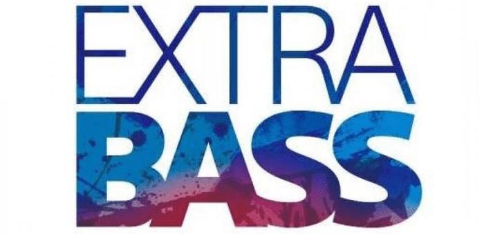 extra basszus