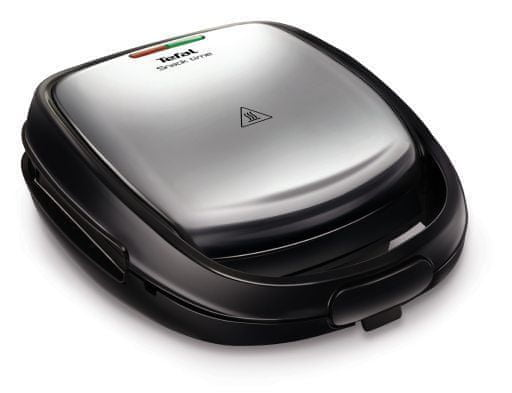 TEFAL SW341D12 Snack Time 2 in 1