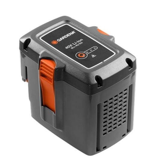 Gardena baterija BLi-40/100 (9842-20)