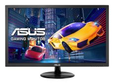 Asus VP228TE Gaming Monitor outlet