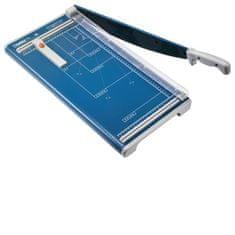 Dahle giljotina za rezanje papirja 534, 460 mm
