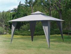 Rojaplast namiot ogrodowy HFL001-PA