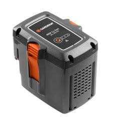 Gardena akumulator litowo-jonowy BLi-40/160, 40 V / 4,2 Ah (9843-20)