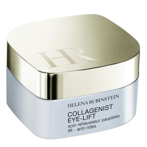 Helena Rubinstein Vyhlazující oční krém Collagenist Eye-Lift (Lift Anti-Rides) 15 ml