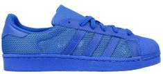 Adidas Originals Superstar Men