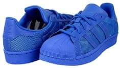 Adidas buty Originals Superstar Men