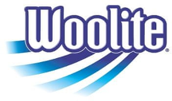 Woolite detergent Extra Dark 4,5 L