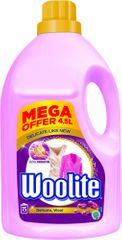 Woolite detergent Extra Delicate 3 l + 50% extra