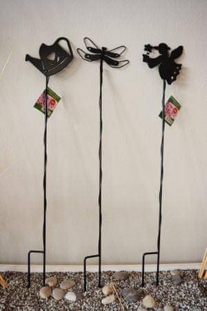 Previosa podpory do roślin 72 cm 3 szt.