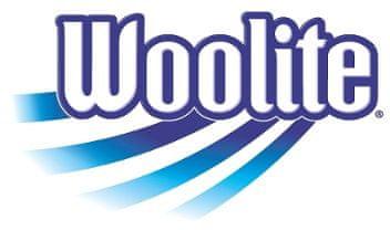 Woolite Pro-Care 4,5 l, 75 praní