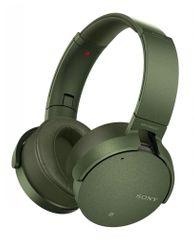 SONY słuchawki nauszne MDR-XB950N1