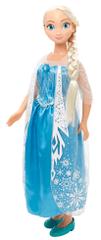 ADC Blackfire Ľadové kráľovstvo - Elsa 91cm