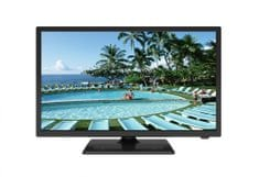 Smart Tech LE-2419D 60 cm HD Ready LED TV Televízió