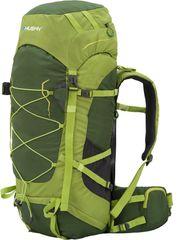 Husky Ribon 60L Zelený