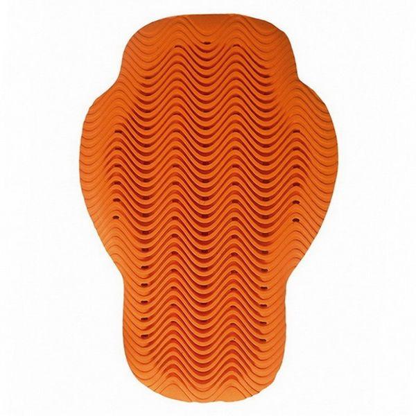 Held páteřový vkládací chránič d3o vel.M, oranžové
