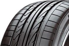 Bridgestone Dueler Sport XL N0 275/40 R20 Y106